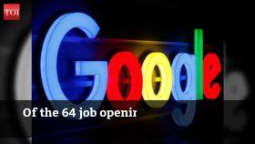 Google has openings for chip designers in Bengaluru