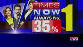 Govt won't last six months, Nitin Gadkari takes a jibe at Shiv Sena, Congress-NCP alliance