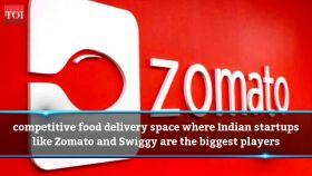 How Amazon may eat into Zomato, Swiggy business