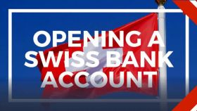 India likely to get information on 50 Swiss bank account holders