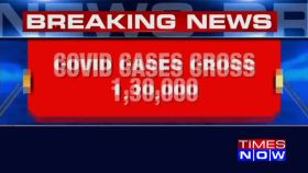 India witnesses biggest single-day spike in COVID-19 cases with more than 6700 cases in last 24 hours