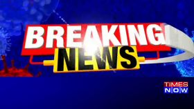 Kerala reports first death from Coronavirus