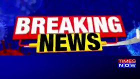Odisha extends lockdown till April 30; schools to remain closed till June 17