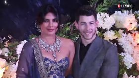 Priyanka Chopra, Nick Jonas visit Meghan Markle and baby Archie, shower gifts from Tiffany Jewels