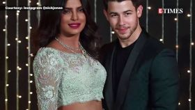 Priyanka Chopra's husband Nick Jonas reveals how he was just a day away from slipping into coma