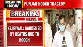 Punjab hooch tragedy claims 86 lives, Delhi CM Kejriwal demands CBI probe