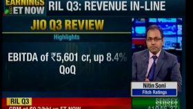 RIL Jio Q3 profit surges 62% to Rs 1,350 cr