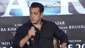 Salman Khan wants to become a father, but not a husband
