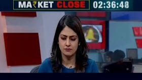 Sensex loses 82 points, Nifty closes below 11,850; Adani Gas drops 6%