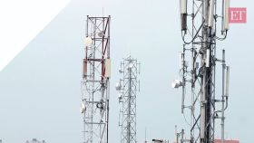 Telecom Spectrum Auction  2021: Here is all you need to know