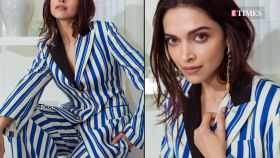 The cost of Deepika Padukone's Wimbledon outfit will blow your mind!