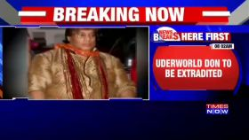 Underworld don Ravi Pujari held in South Africa, likely to be deported