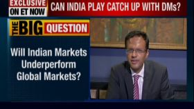 What makes Credit Suisse bullish on Indian IT services?