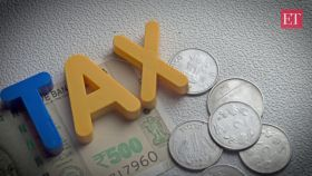 Which is the best tax saving option under Section 80C?
