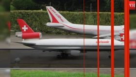 US alert for Dreamliners: 23 Air India Boeing 787s need to be modified over 5 years, no grounding