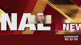 Video news: All in one minute @ 10pm